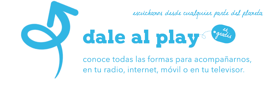 BANNER02 – DALEPLAY2