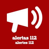 Ver alertas 112 / Vore alertes 112