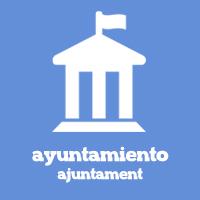 Ver ayuntamiento de Novelda / Vore ajuntament de Novelda