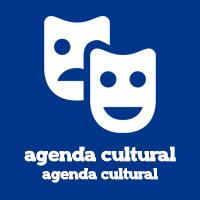 Ver actividades culturales en Novelda / Vore activitats culturals en Novelda