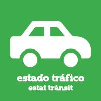 Ver estado del trafico / Vore estat del transit