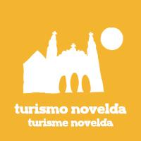 Ver turismo de Novelda / Vore turisme de Novelda