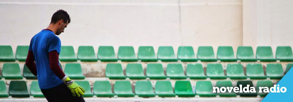 huelga-futbol