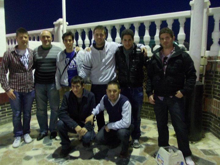 Fuente: CLUB DE AJEDREZ GOLOSO PEON DE NOVELDA. Imagen de archivo 2012 Imagen de archivo (2012)