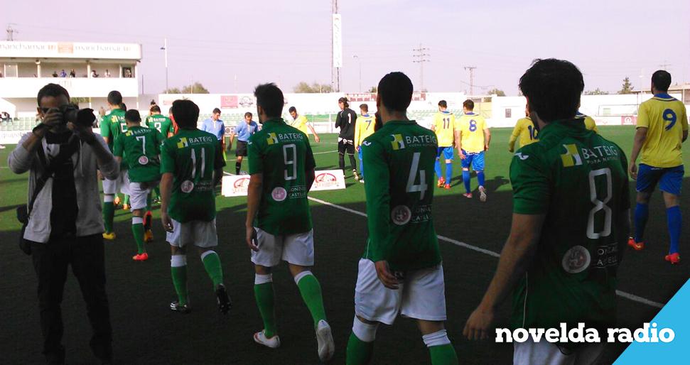 novelda-orihuela-2015-04