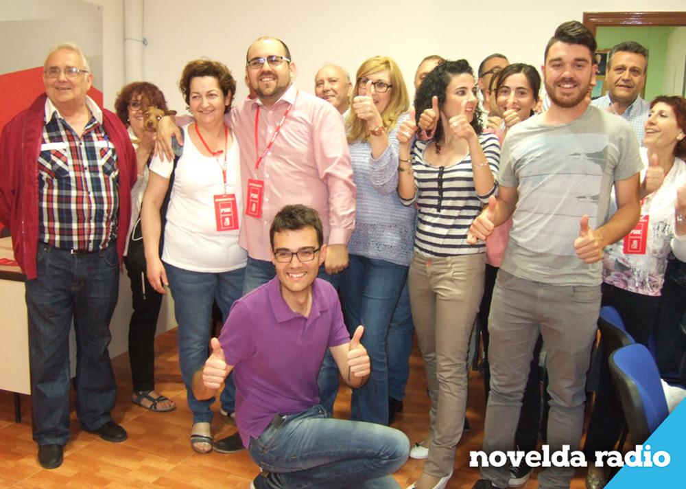 PSOE-15