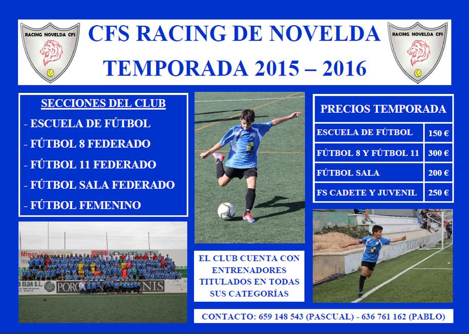 racing de novelda2