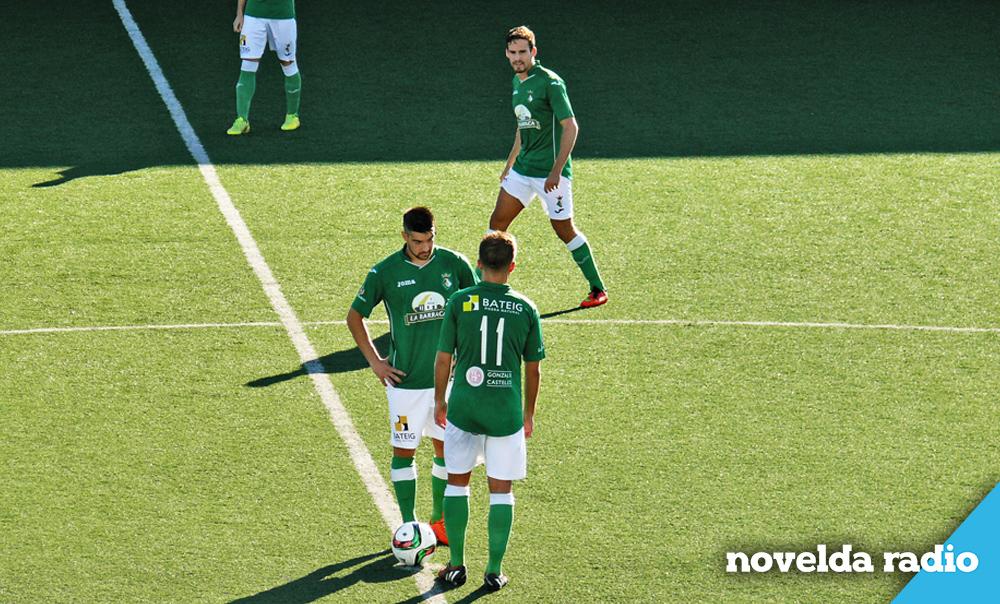 2015.09.20 Novelda vs Crevillente 05