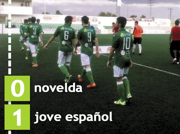 destacado-jove-espanol