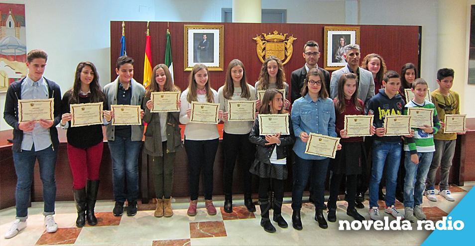 premios-estudiantes-2015