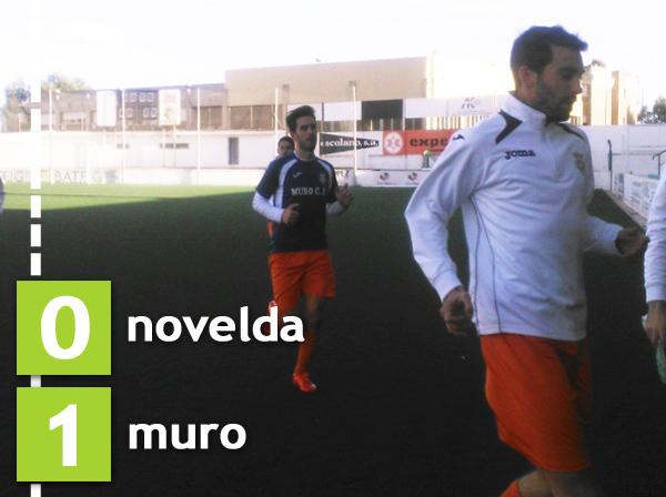mini-novelda-muro