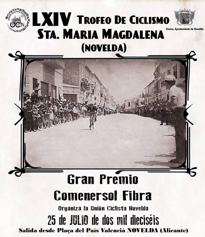 ciclismoportada1
