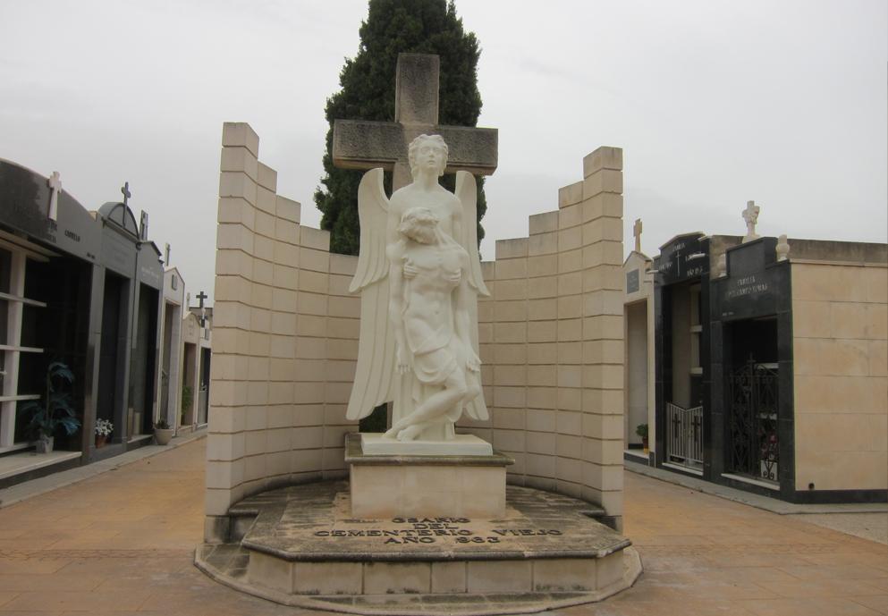 cementerio-mini