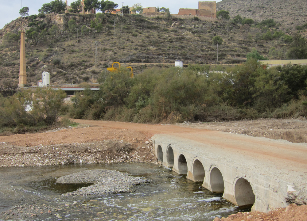puente-mini