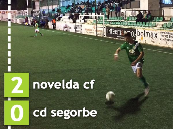 mini-noveldacf-cdsegorbe