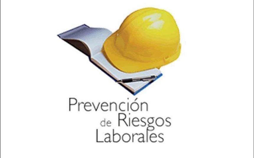 prevencion-mini