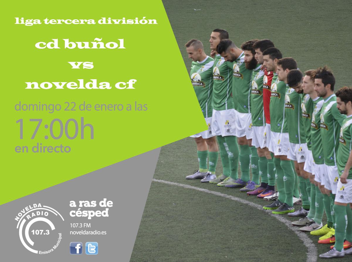FCB RAS 17-01-22