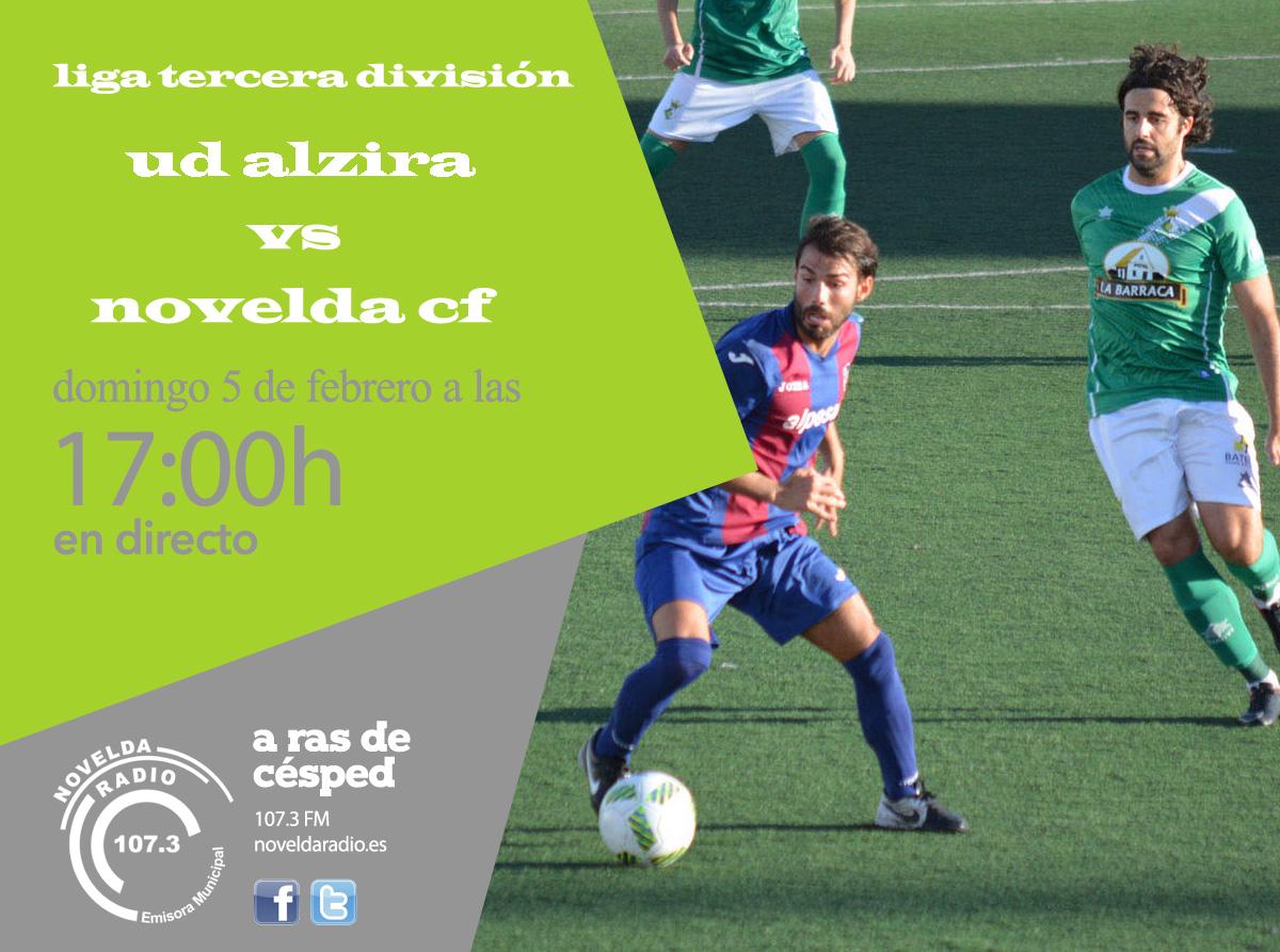 FCB RAS 17-02-05