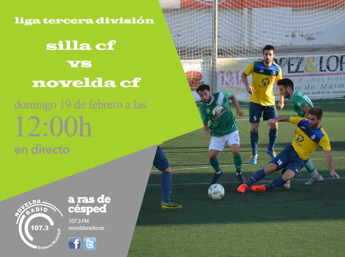 FCB RAS 17-02-19