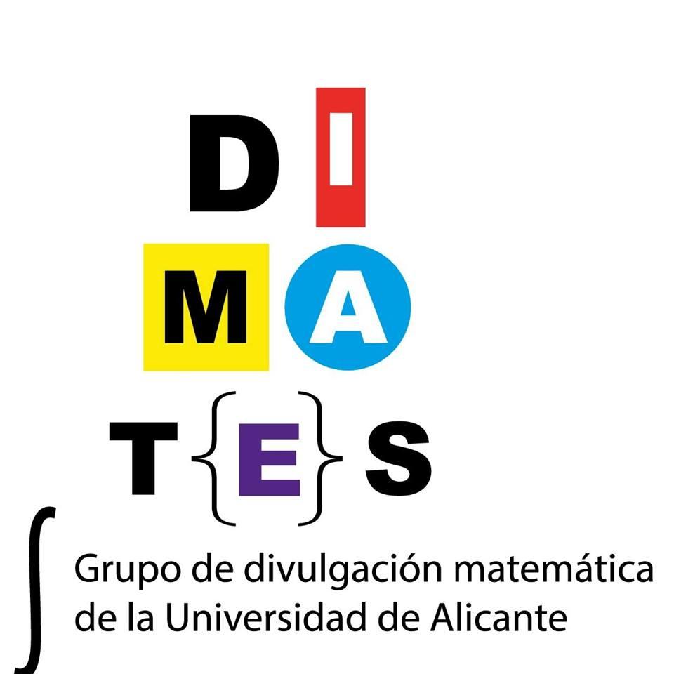 Dimates
