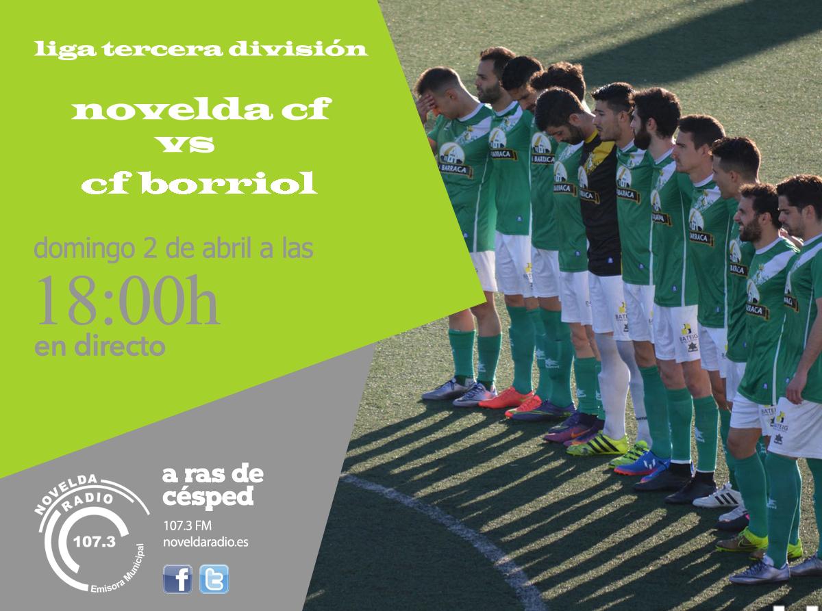 FCB RAS 17-04-02c