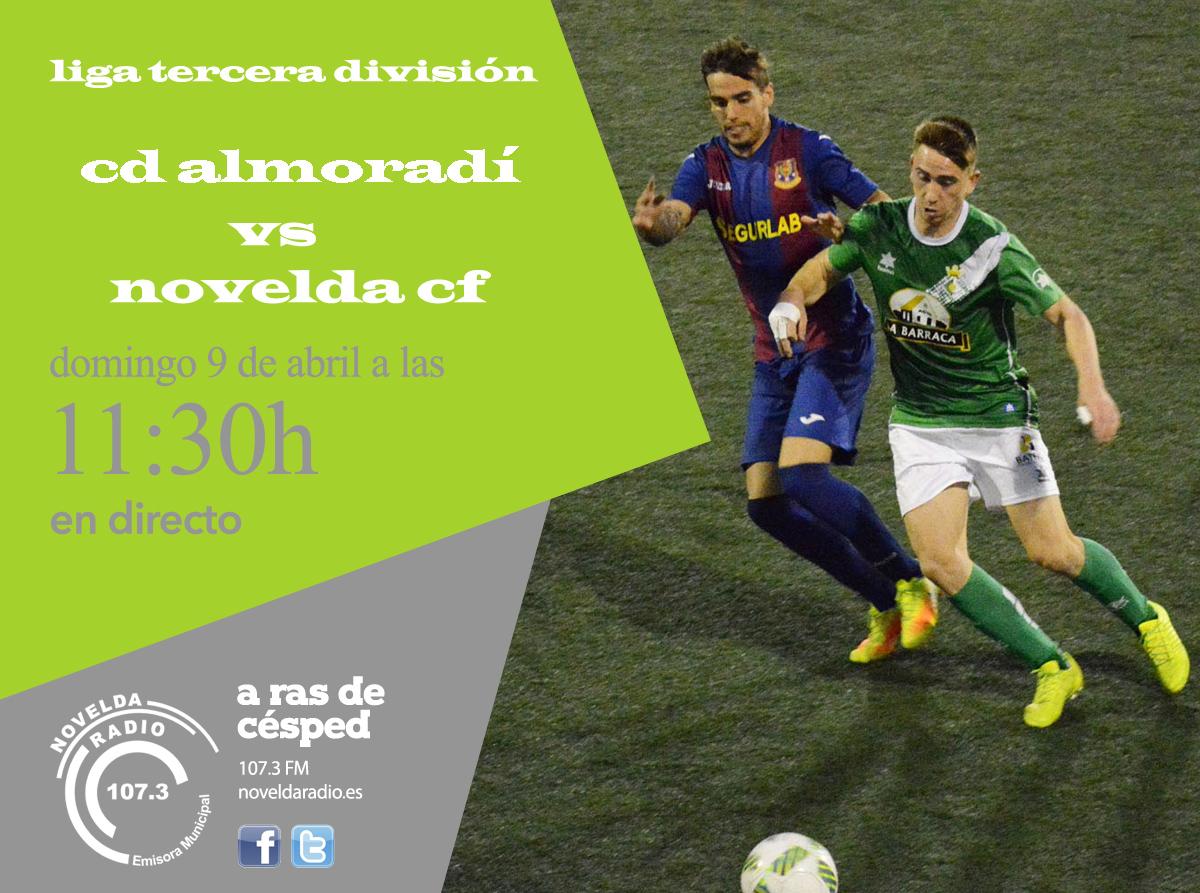 FCB RAS 17-04-09
