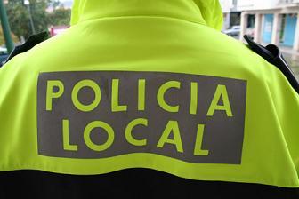 policia-local