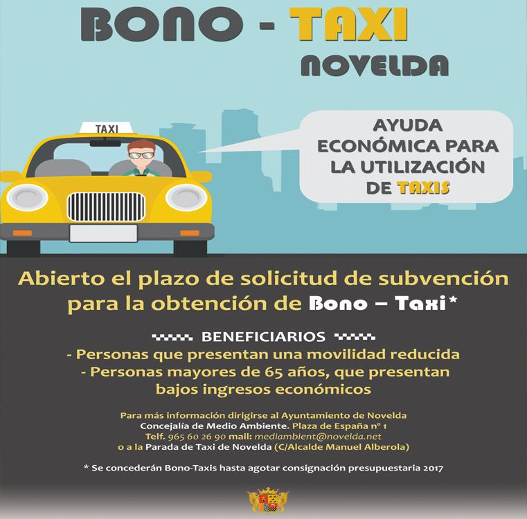 taxi mini ok