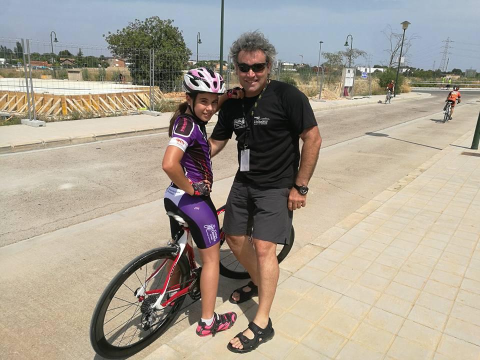 Fuente: Escuela de Ciclismo UCC Noveldense (Facebook)