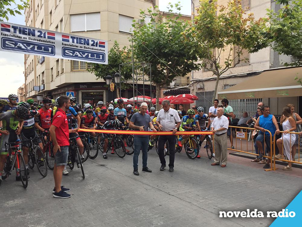 2017.07.25 Trofeo ciclismo Sta Maria Magdalena (3)