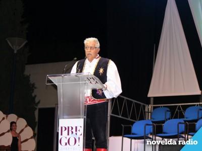 Jose Eug