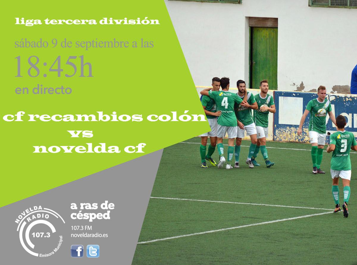 FCB RAS 17-09-09