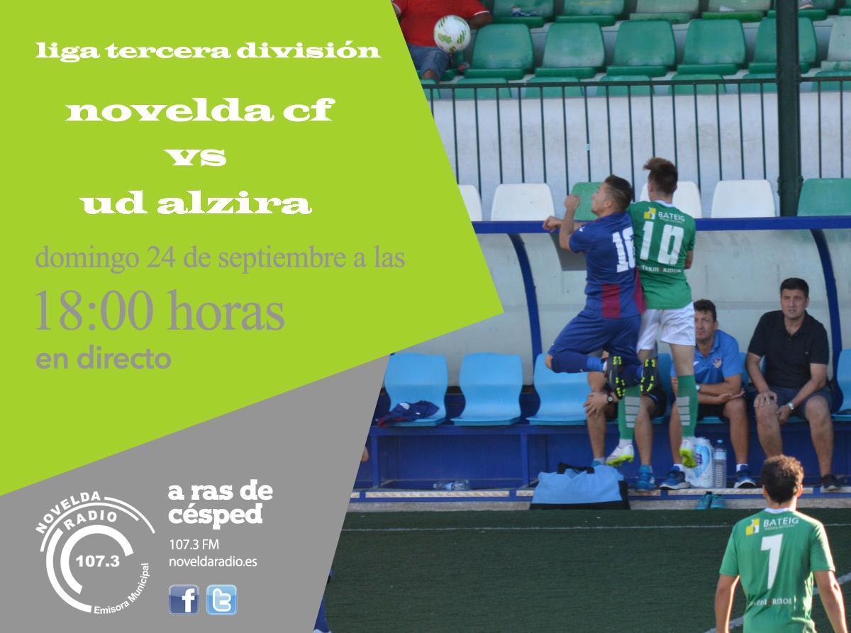 FCB RAS 17-09-24