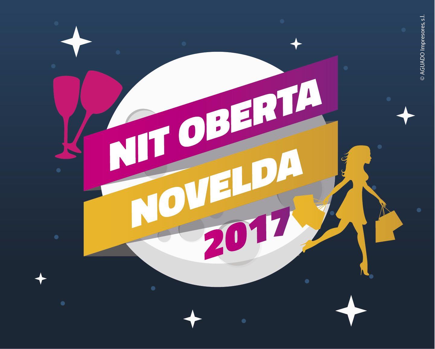 Logo Nit Oberta