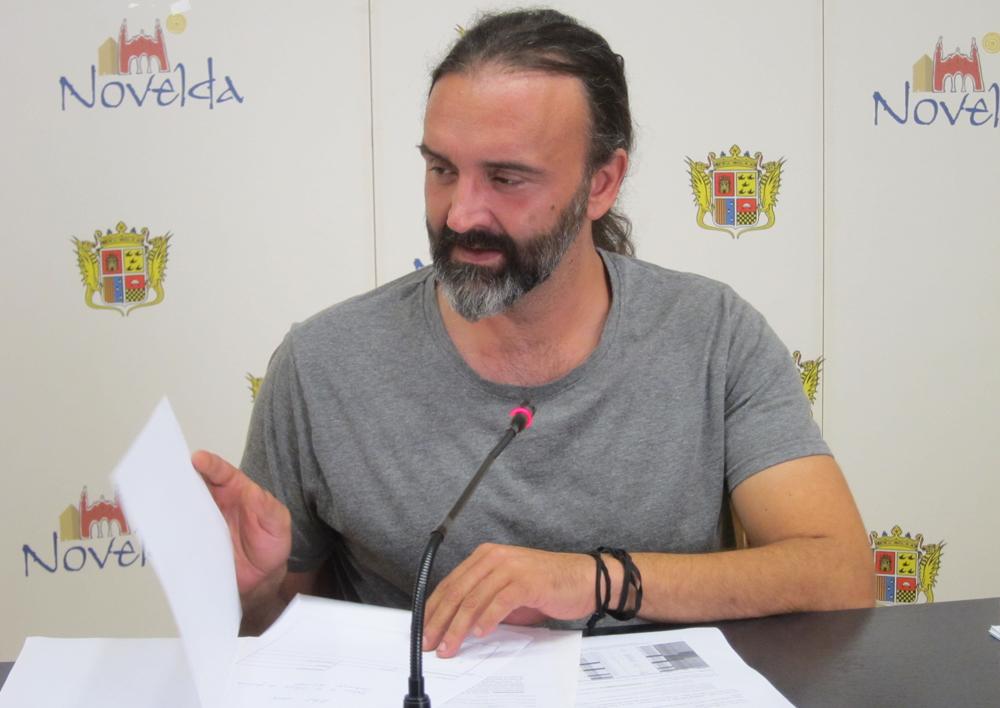 Ricardo Mini