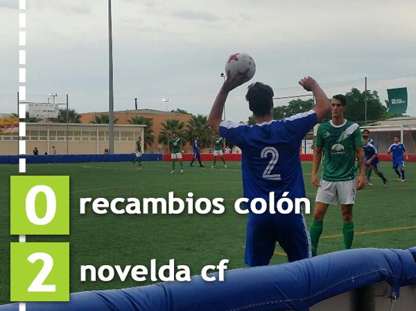 mini-marcador-destacado-recambios-colon-novelda-2017