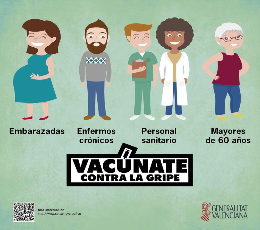 Vacuna mini