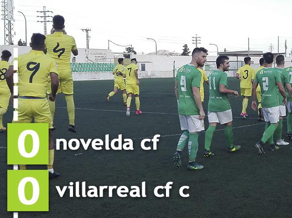 mini-marcador-noveldacf-villarrealc