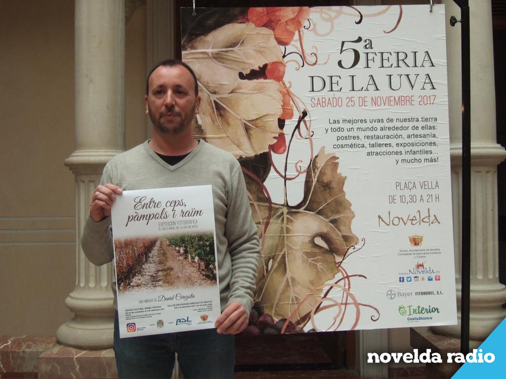 Feria web
