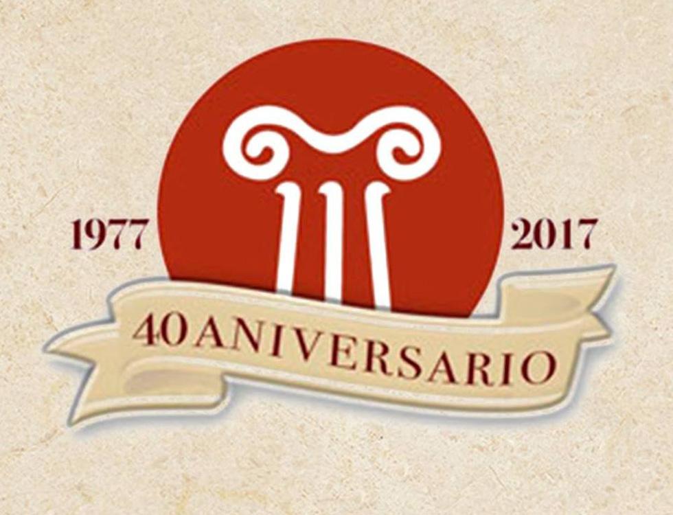 Logo Marmol web