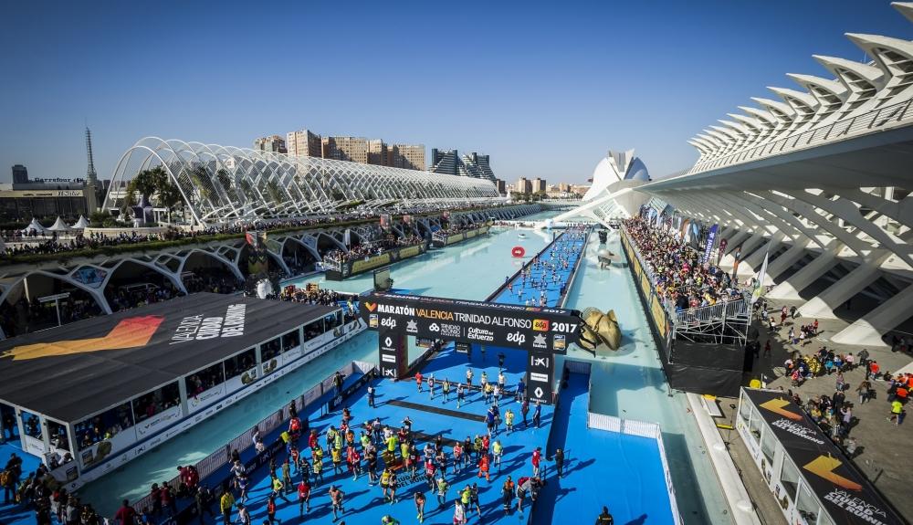 article-records-maraton-valencia-2017-5a12eaac78287