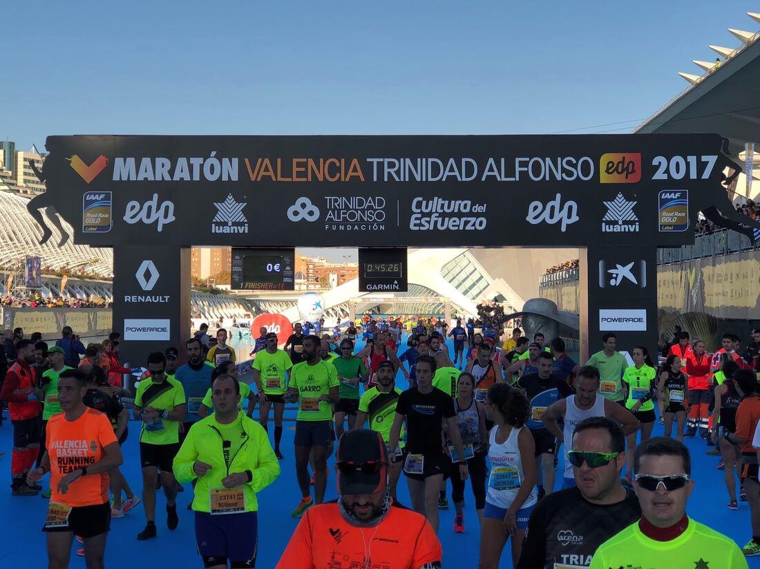 fotos-maraton-valencia-meta