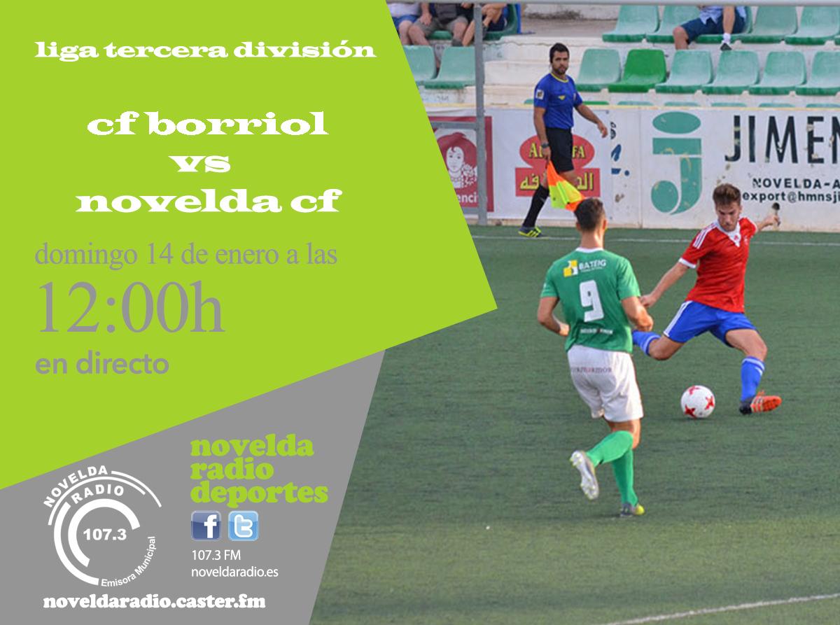 FCB RAS 18-01-14