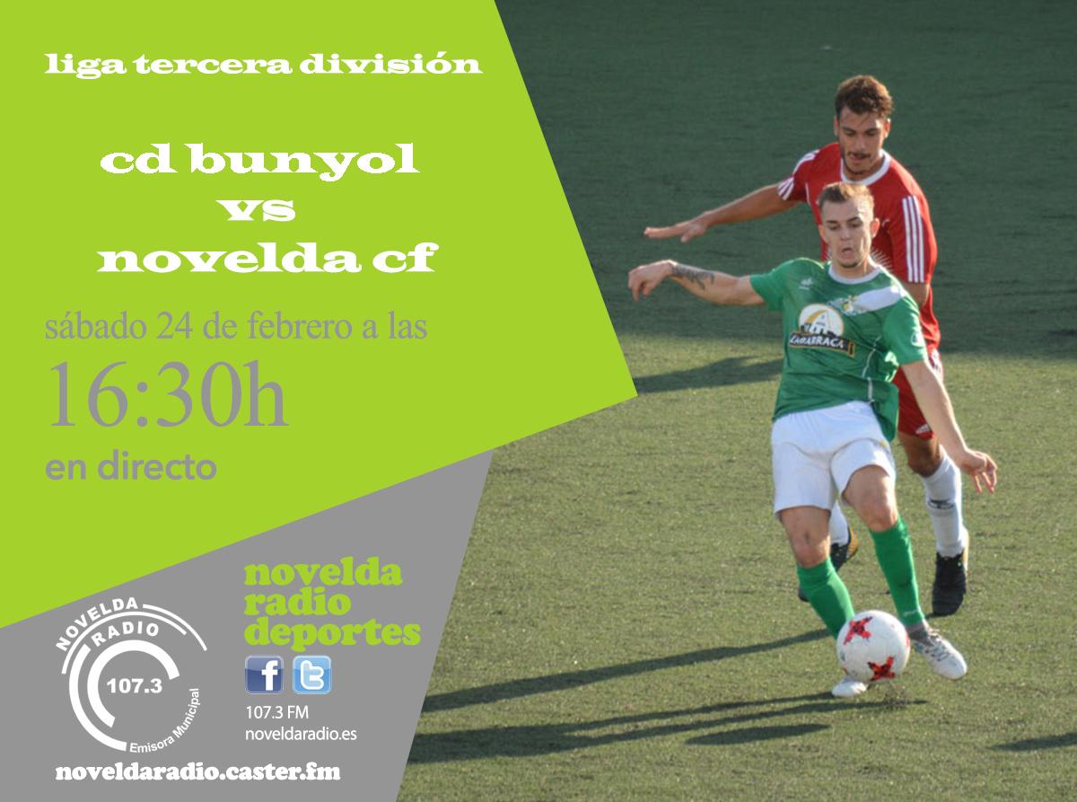 FCB RAS 18-02-24