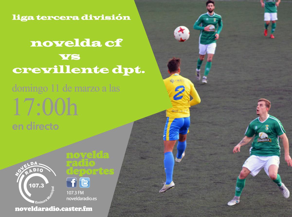 FCB RAS 18-03-11