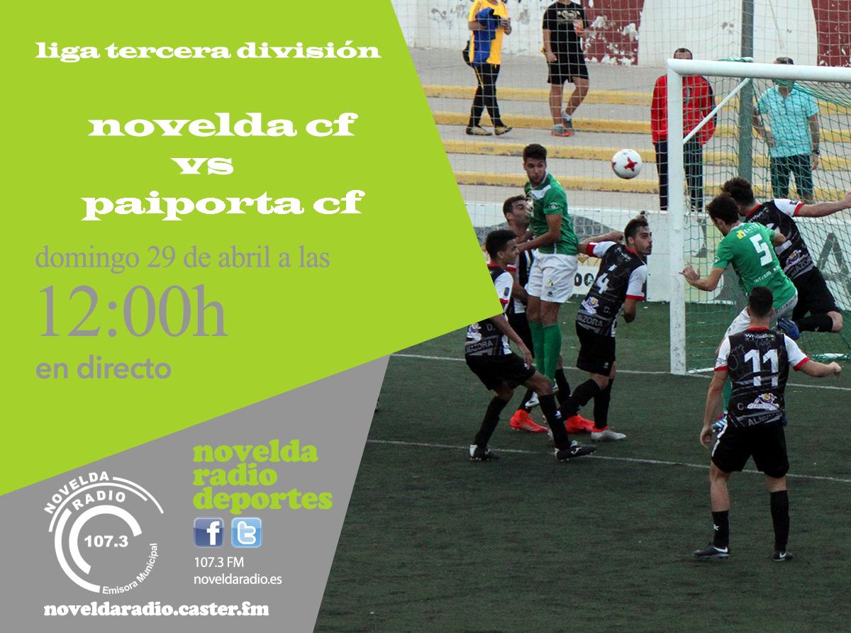 FCB RAS 18-04-29