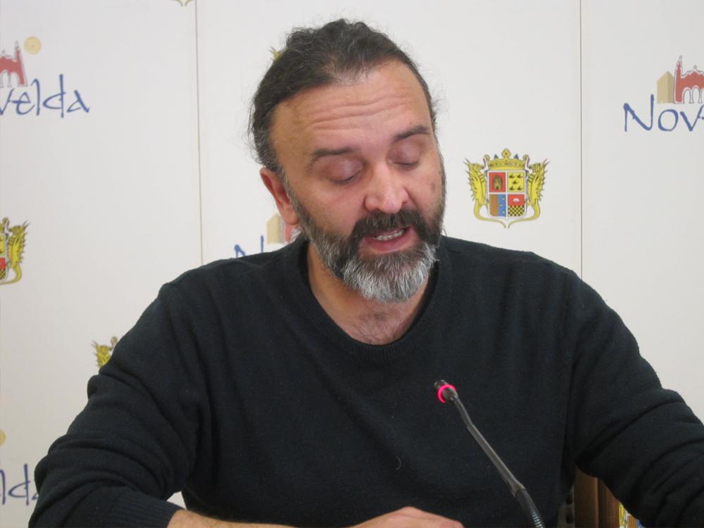 Ricardo ayto
