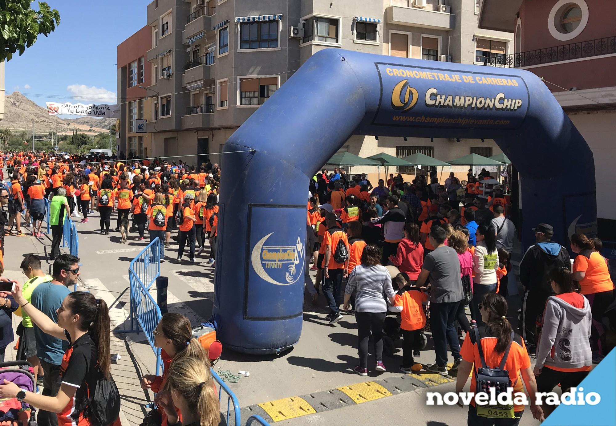 Único Cambio De Carrera Reanudar Muestras Motivo - Ejemplo De ...