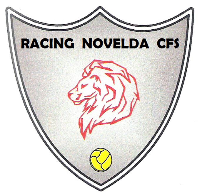 logo racing