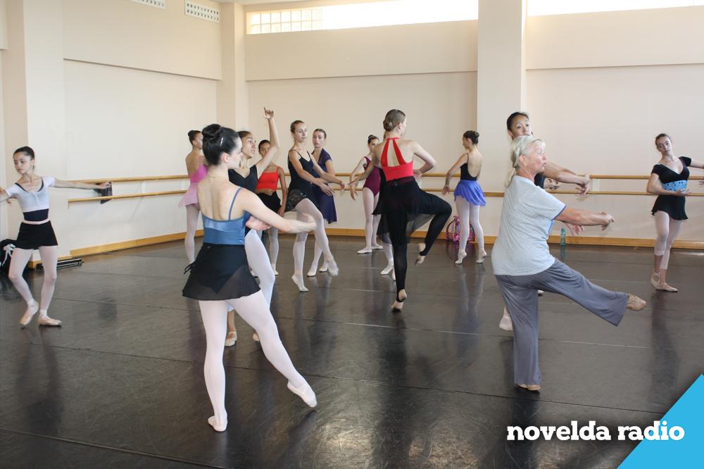 Ballet 6 web